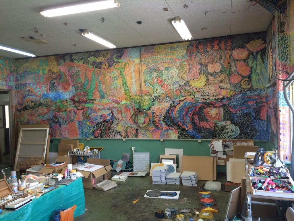 http://jp-ueda.com/wp/wp-content/uploads/2014/12/IMG_7306-1024x768.jpg