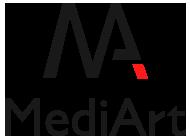 MediArt|メディアート