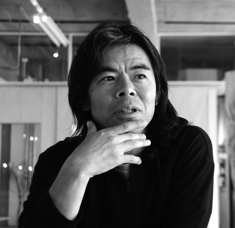 katsuhiko_hibino