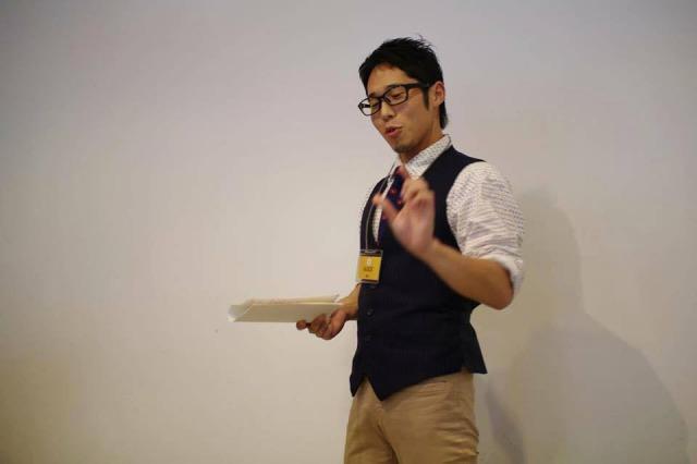 s_seminar20150208 (1)