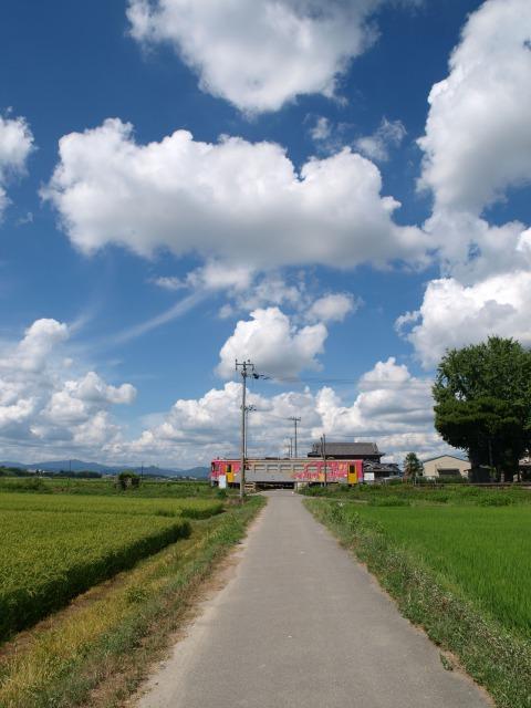 s_北条鉄道P8134673